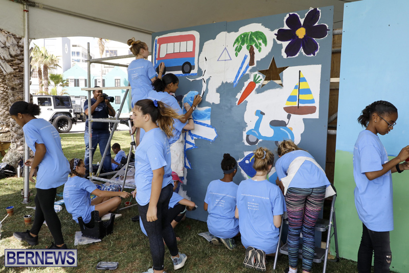 Point-House-Student-Art-Competition-Bermuda-Oct-17-2019-29