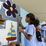 Point House Student Art Competition Bermuda Oct 17 2019 (34)