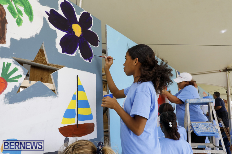 Point-House-Student-Art-Competition-Bermuda-Oct-17-2019-34