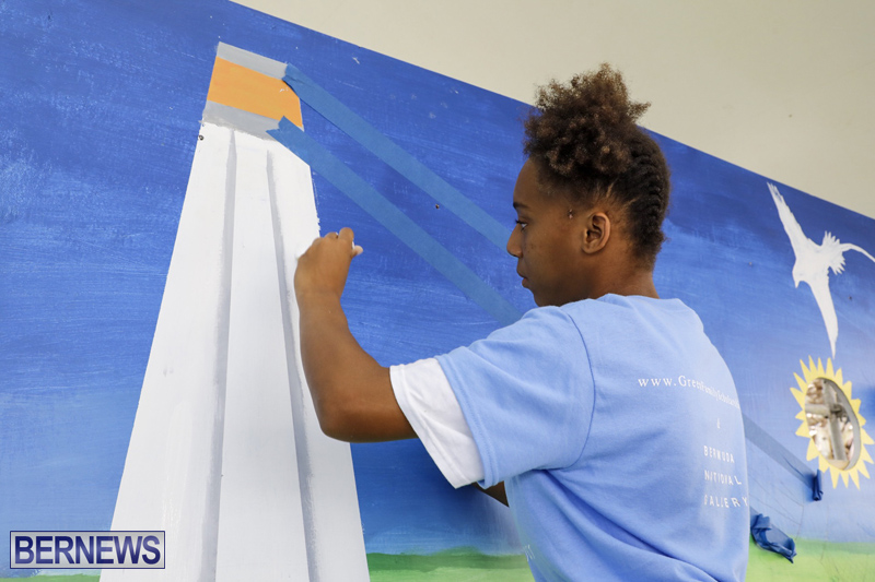 Point-House-Student-Art-Competition-Bermuda-Oct-17-2019-4