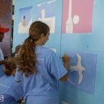 Point House Student Art Competition Bermuda Oct 17 2019 (41)