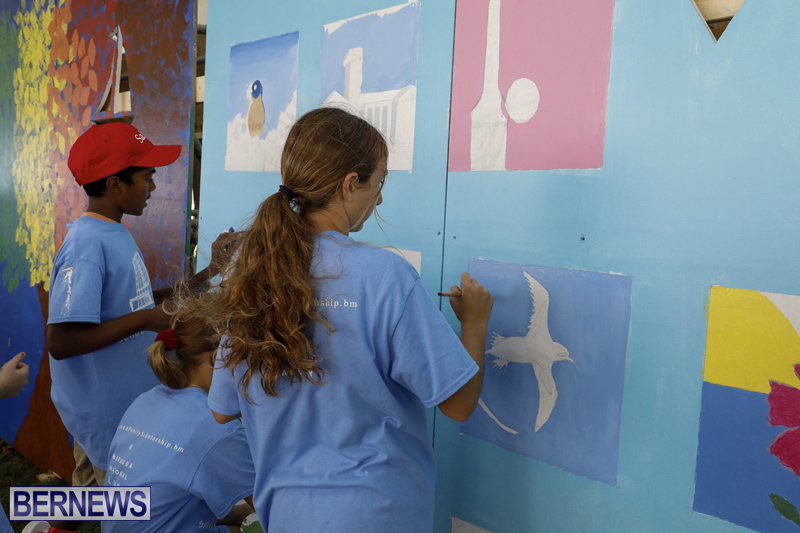 Point-House-Student-Art-Competition-Bermuda-Oct-17-2019-41
