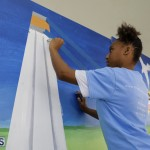 Point House Student Art Competition Bermuda Oct 17 2019 (5)