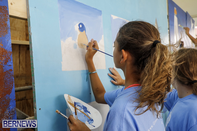 Point-House-Student-Art-Competition-Bermuda-Oct-17-2019-6