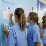 Point House Student Art Competition Bermuda Oct 17 2019 (7)