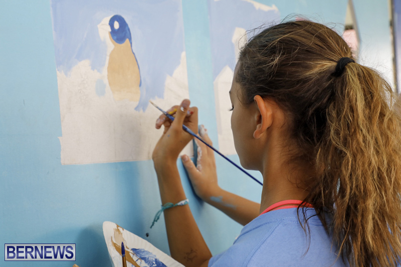 Point-House-Student-Art-Competition-Bermuda-Oct-17-2019-8