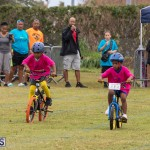 Police Week Gymkhana Bermuda, October 5 2019-2385