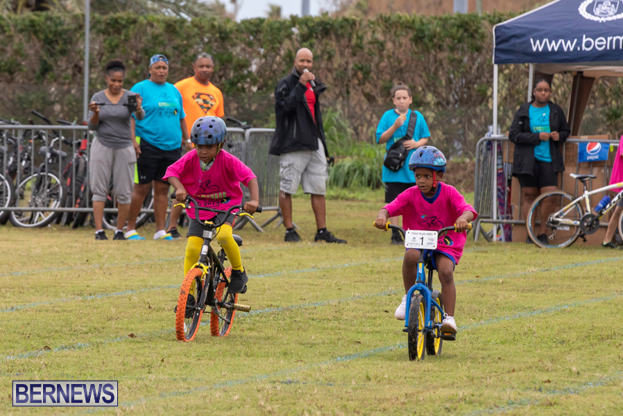 Police-Week-Gymkhana-Bermuda-October-5-2019-2385