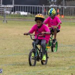 Police Week Gymkhana Bermuda, October 5 2019-2387