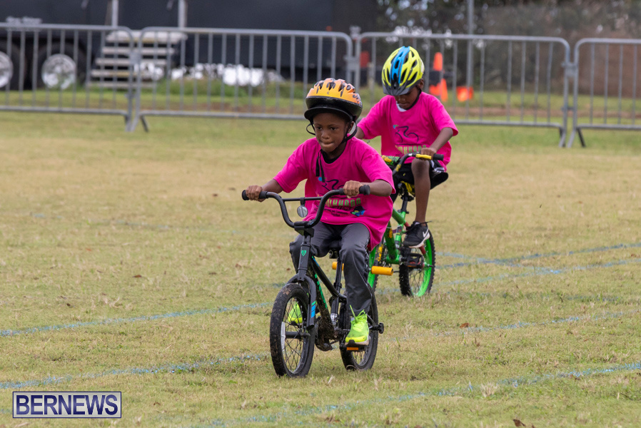 Police-Week-Gymkhana-Bermuda-October-5-2019-2387