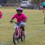 Police Week Gymkhana Bermuda, October 5 2019-2392