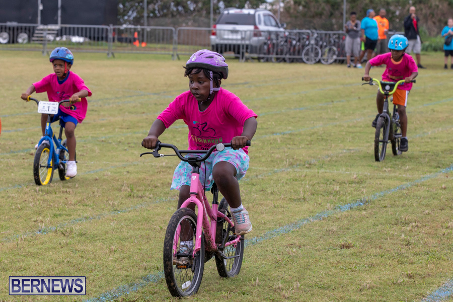 Police-Week-Gymkhana-Bermuda-October-5-2019-2392
