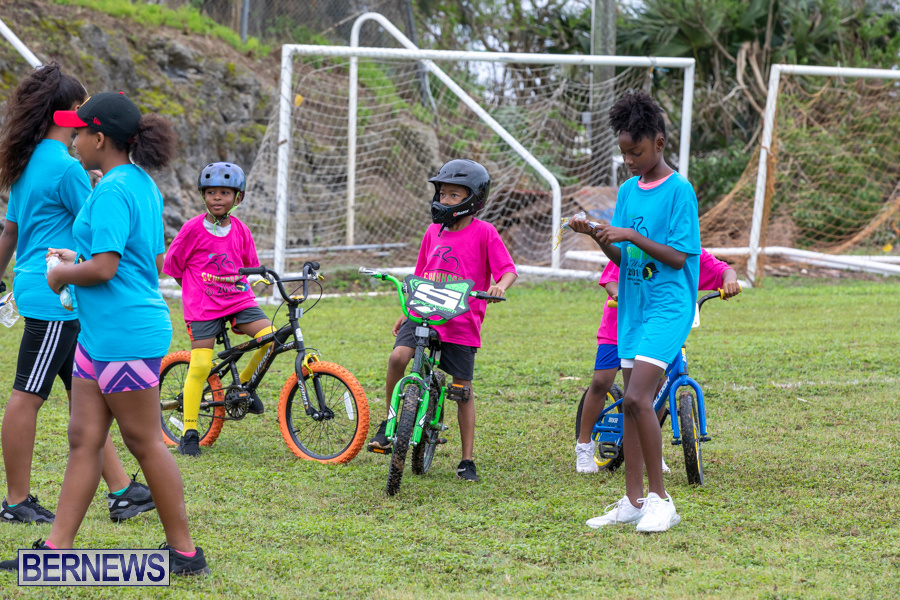 Police-Week-Gymkhana-Bermuda-October-5-2019-2403
