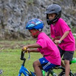 Police Week Gymkhana Bermuda, October 5 2019-2406