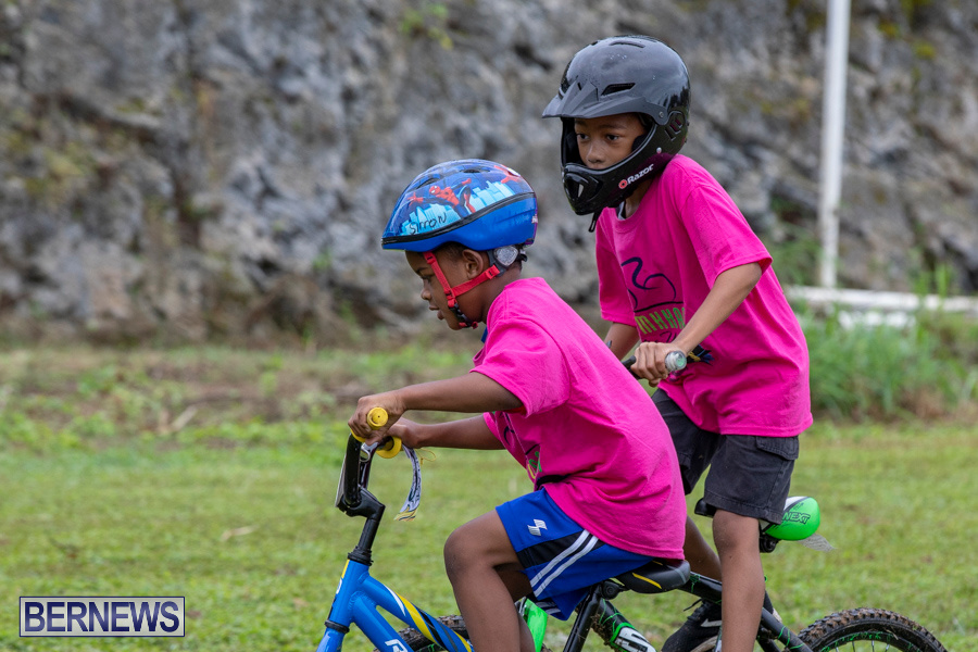 Police-Week-Gymkhana-Bermuda-October-5-2019-2406