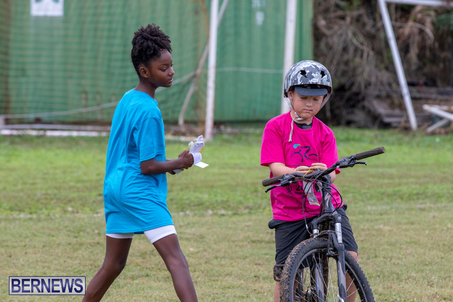 Police-Week-Gymkhana-Bermuda-October-5-2019-2422