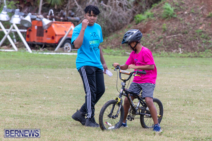 Police-Week-Gymkhana-Bermuda-October-5-2019-2423