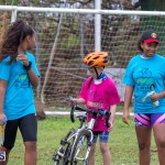 Police Week Gymkhana Bermuda, October 5 2019-2424