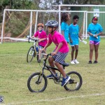 Police Week Gymkhana Bermuda, October 5 2019-2427