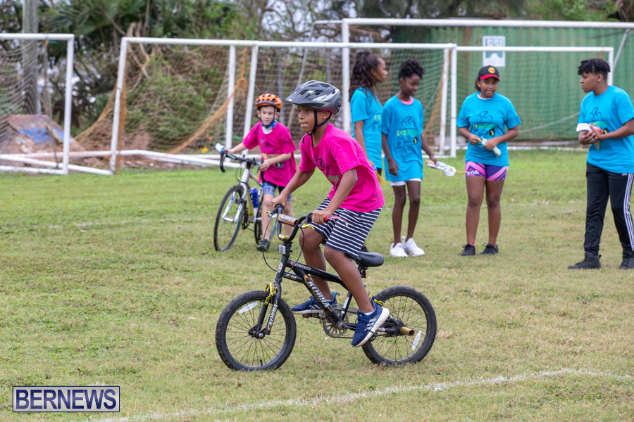 Police-Week-Gymkhana-Bermuda-October-5-2019-2427