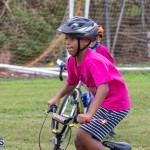 Police Week Gymkhana Bermuda, October 5 2019-2428