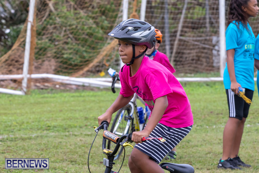 Police-Week-Gymkhana-Bermuda-October-5-2019-2428