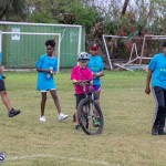 Police Week Gymkhana Bermuda, October 5 2019-2432