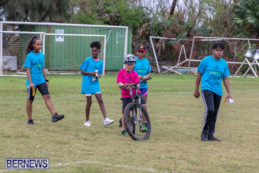 Police-Week-Gymkhana-Bermuda-October-5-2019-2432