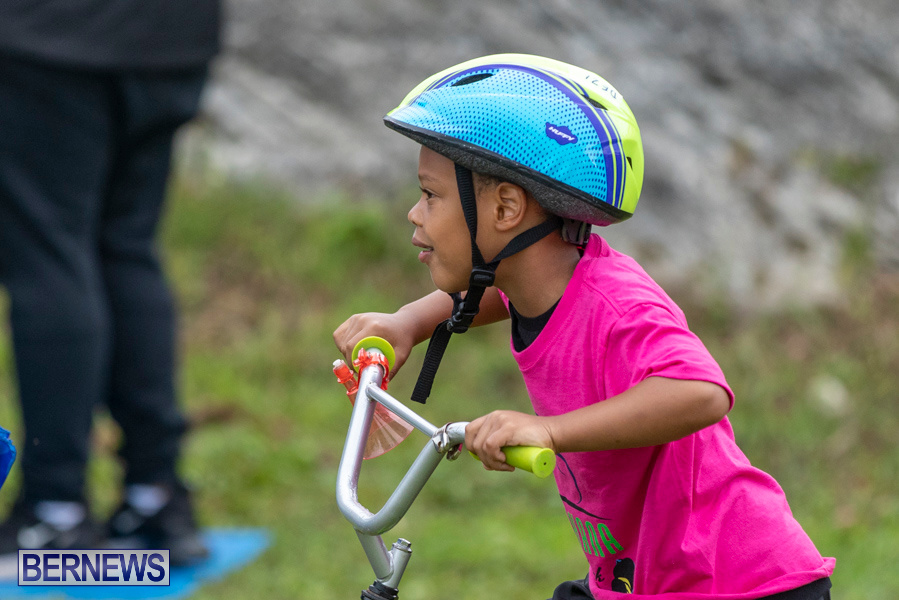 Police-Week-Gymkhana-Bermuda-October-5-2019-2439