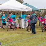 Police Week Gymkhana Bermuda, October 5 2019-2443