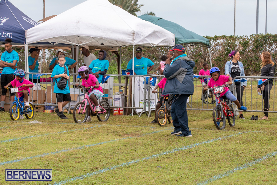 Police-Week-Gymkhana-Bermuda-October-5-2019-2443