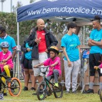 Police Week Gymkhana Bermuda, October 5 2019-2447