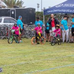 Police Week Gymkhana Bermuda, October 5 2019-2449