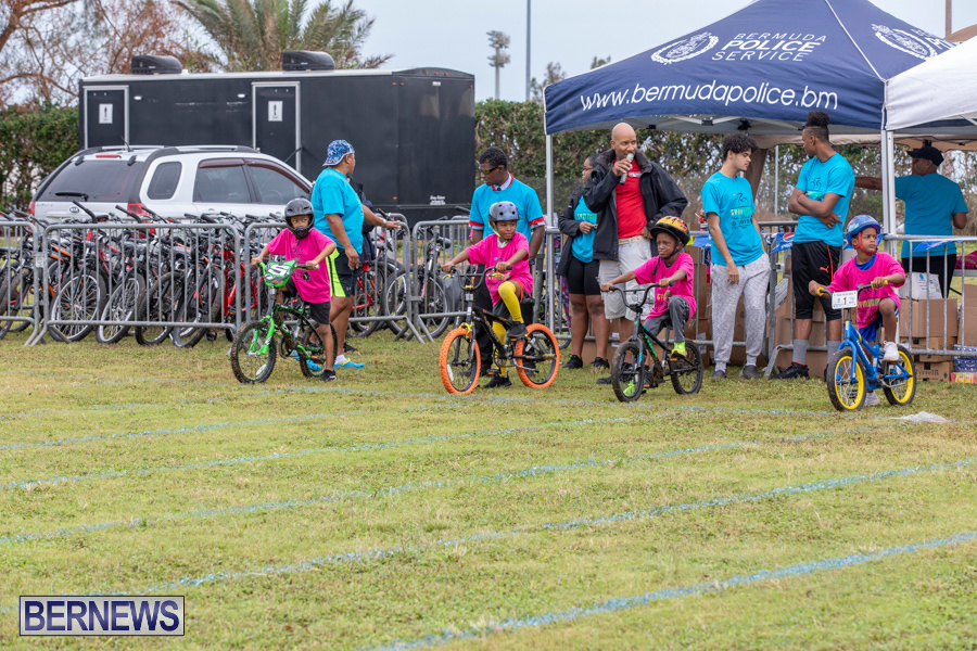 Police-Week-Gymkhana-Bermuda-October-5-2019-2449