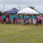 Police Week Gymkhana Bermuda, October 5 2019-2451
