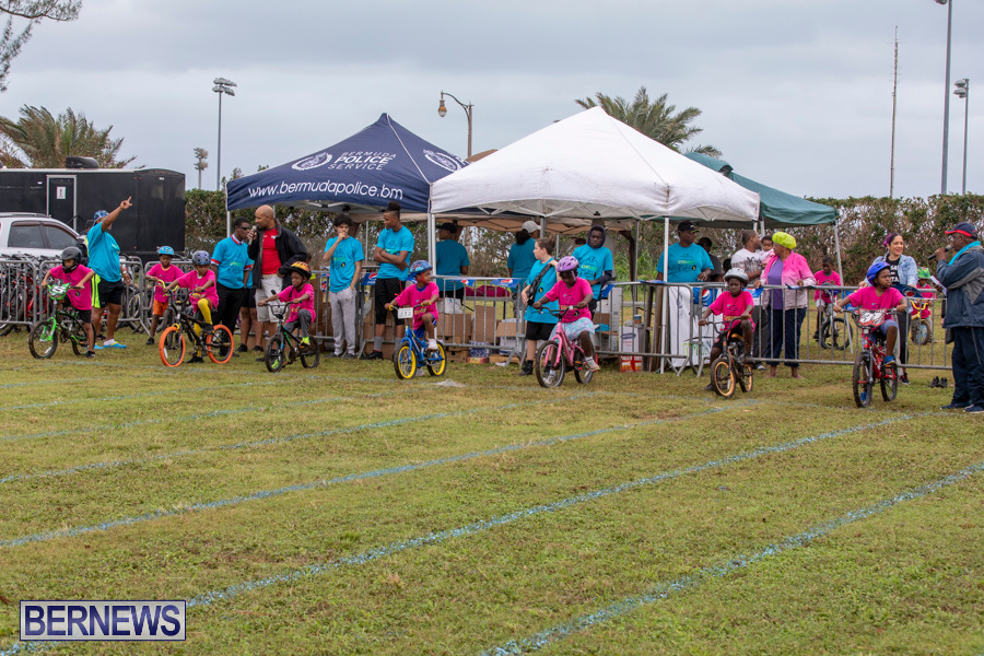 Police-Week-Gymkhana-Bermuda-October-5-2019-2451