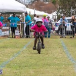 Police Week Gymkhana Bermuda, October 5 2019-2452