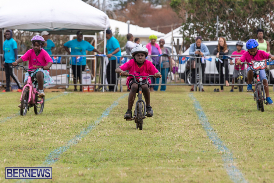 Police-Week-Gymkhana-Bermuda-October-5-2019-2452