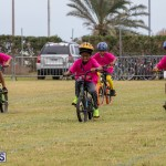 Police Week Gymkhana Bermuda, October 5 2019-2454