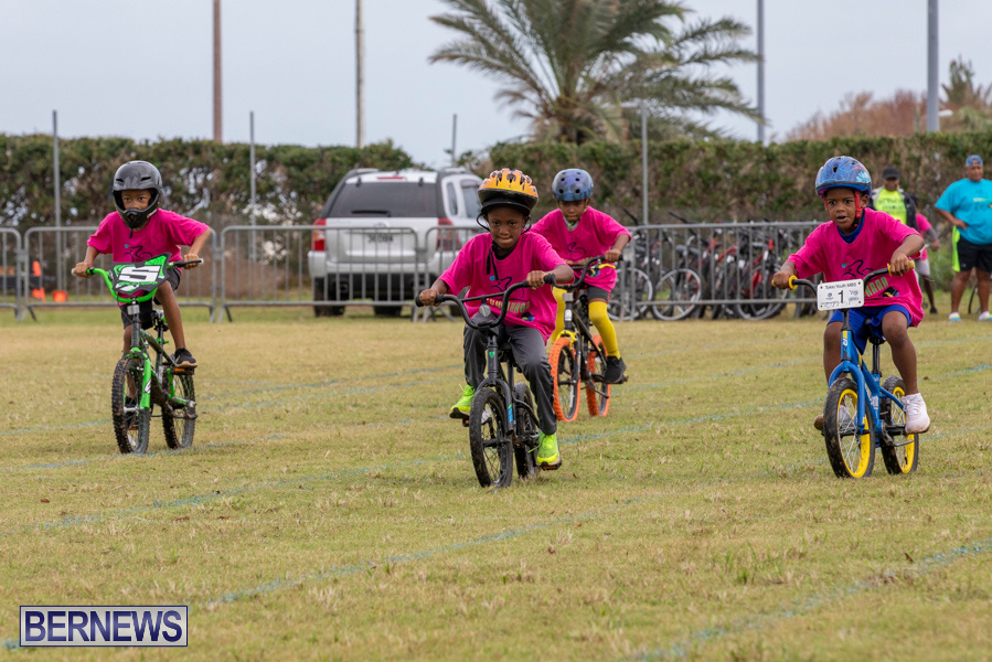Police-Week-Gymkhana-Bermuda-October-5-2019-2454