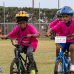 Police Week Gymkhana Bermuda, October 5 2019-2457