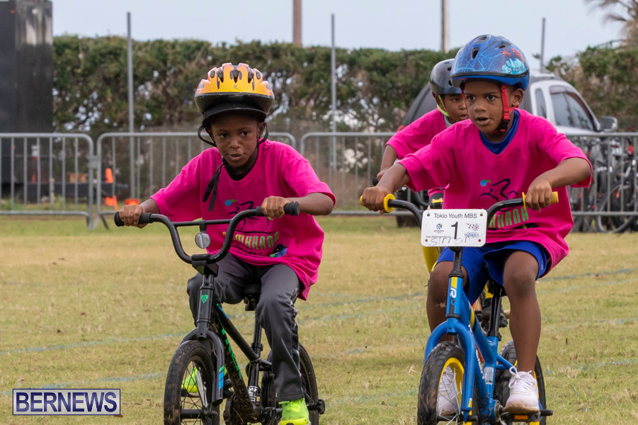 Police-Week-Gymkhana-Bermuda-October-5-2019-2457