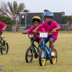 Police Week Gymkhana Bermuda, October 5 2019-2459