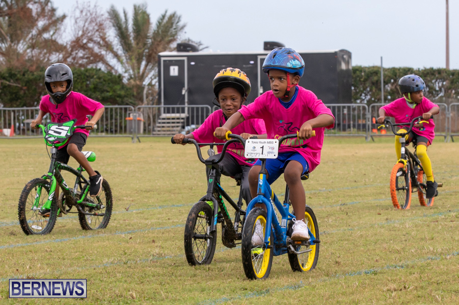 Police-Week-Gymkhana-Bermuda-October-5-2019-2459