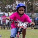 Police Week Gymkhana Bermuda, October 5 2019-2461