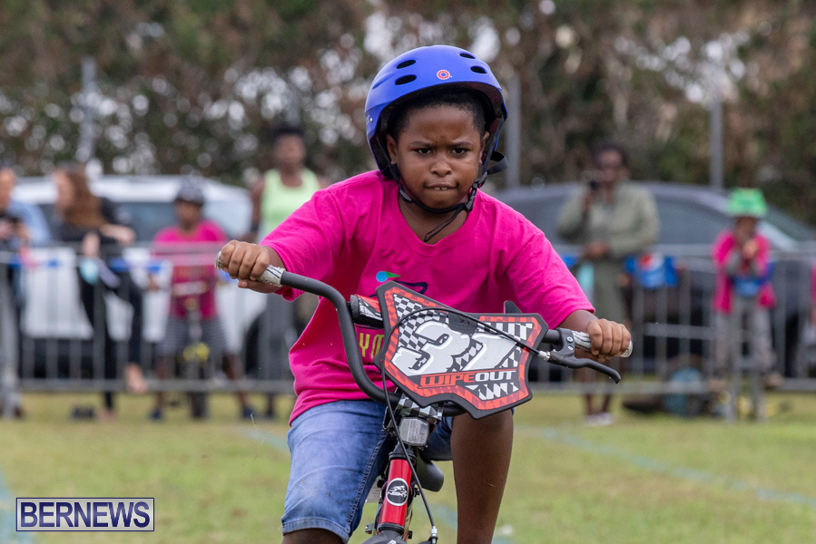 Police-Week-Gymkhana-Bermuda-October-5-2019-2461