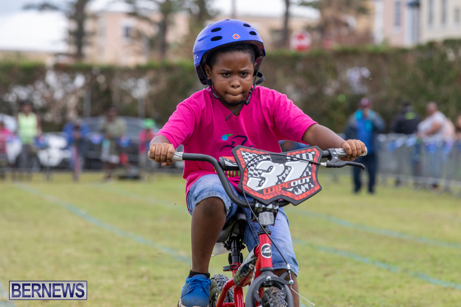 Police-Week-Gymkhana-Bermuda-October-5-2019-2465