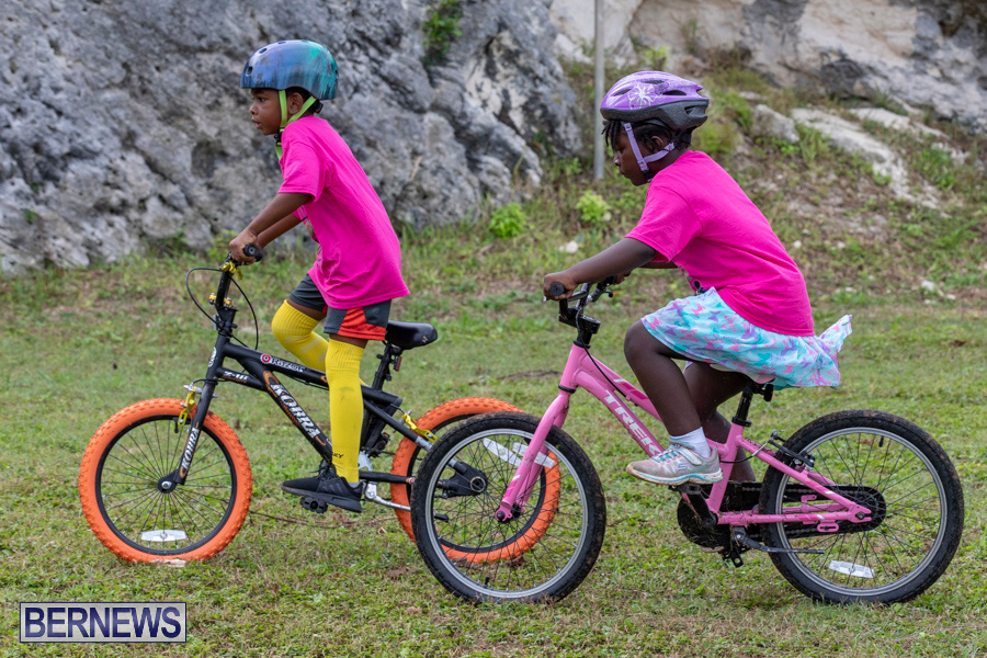 Police-Week-Gymkhana-Bermuda-October-5-2019-2468