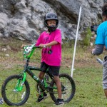 Police Week Gymkhana Bermuda, October 5 2019-2476