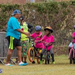 Police Week Gymkhana Bermuda, October 5 2019-2480
